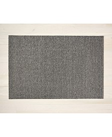 "Heathered Shag Big Mat - 36"" x 60"""