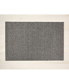 "Chilewich Heathered Shag Big Mat - 36"" x 60"""