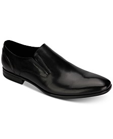 Kenneth Cole Reaction Men's Edison Slip-On Shoes