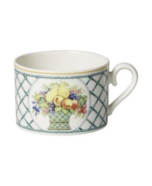Villeroy & Boch Basket Garden Tea Cup