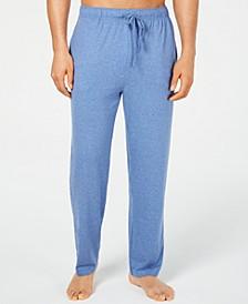 Comfort Stretch Pajama Pants