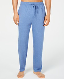 32 Degrees Comfort Stretch Pajama Pants