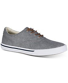 Men's Striper II CVO Washed Sneakers