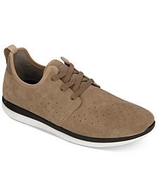 Kenneth Cole Reaction Men's ReadyFlex Sport B Shoes