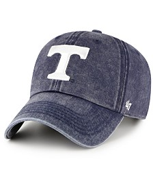 '47 Brand Tennessee Volunteers Denim Drift Cap