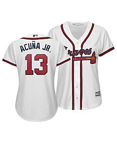 size 40 e7b5f 58bb2 Atlanta Braves Sport Fan T-Shirts, Tank Tops, Jerseys For ...
