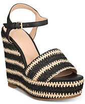 100e0740aa3 aldo shoes - Shop for and Buy aldo shoes Online - Macy's