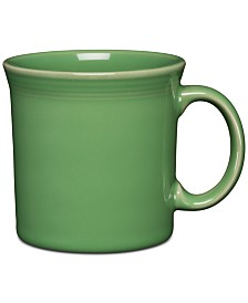 Fiesta 12-oz. Meadow Java Mug