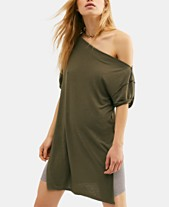 8ebd54bc21d4c Free People Clothing - Womens Apparel - Macy's