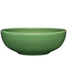 Meadow 38 oz. Medium Bistro Serve Bowl