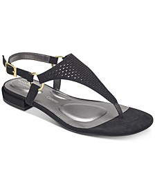 Women's Total Motion Zosia Thong Sandals