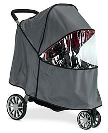 B-Lively Stroller Rain Cover