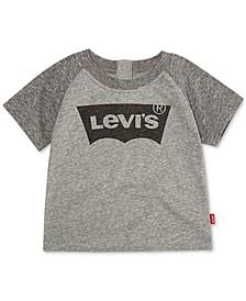 Baby Boys Logo T-Shirt