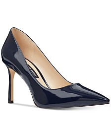 Nine West Emmala Pumps