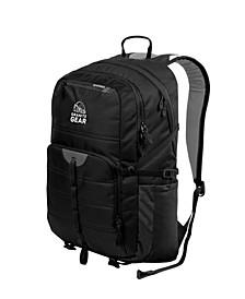 Boundary 30L Backpack