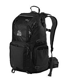 Jackfish 38L Backpack