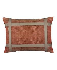 Rose Tree Biccari 11X15 pillow