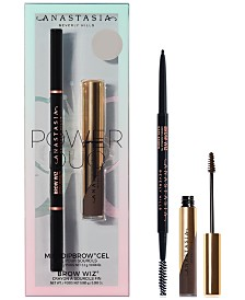 Anastasia Beverly Hills 2-Pc. Brow Power Set