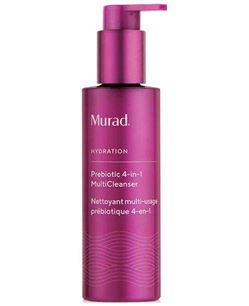 Murad Prebiotic 4-In-1 MultiCleanser, 5-oz. - Limited Edition