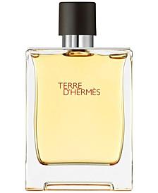 Parfum, 6.7-oz.