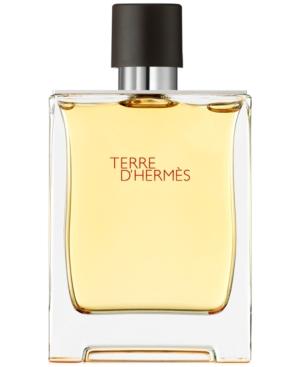 HERMES-Terre-dHermes-Parfum-6-7-oz-