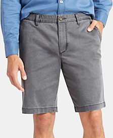 "Men's 10"" Boracay Chino Shorts"