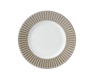 Parkland Accent Salad Plate