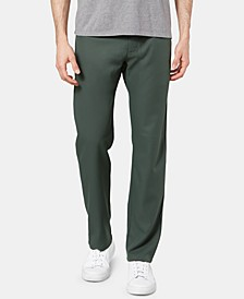 Men's Slim Fit Smart 360 Tech Pants