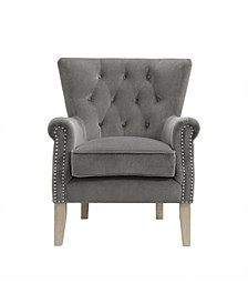 Verna Accent Chair