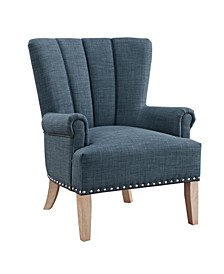 Spooner Accent Chair