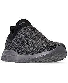 Men's Matter - Graftel Slip-On Athletic Walking Sneakers from Finish Line