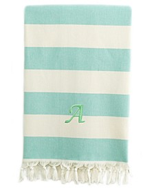 Personalized Patara Pestemal Beach Towel Collection
