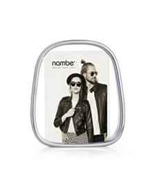 Nambé Bubble Frame - 5 x 7