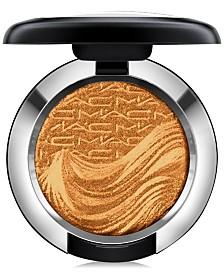 MAC Get Blazed Extra Dimension Foil Eye Shadow, Created for Macy's