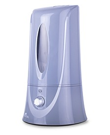 Clean Mist Manual Humidifier