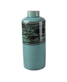 Tropez Vase