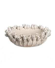 Marisol Decorative Bowl