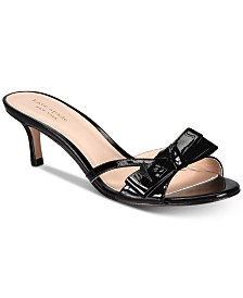 kate spade new york Simona Sandals