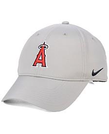 Nike Los Angeles Angels Legacy Performance Cap