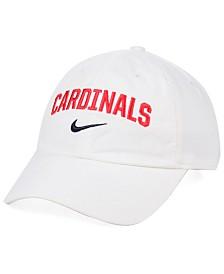 Nike St. Louis Cardinals Arch Cap