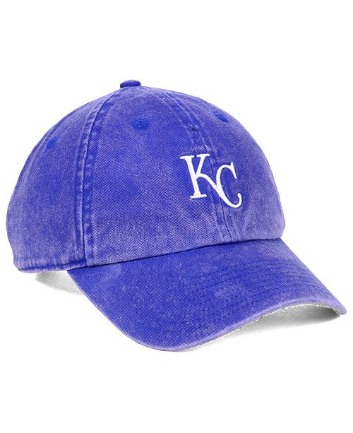 Nike Kansas City Royals Washed Cap Amp Reviews Sports Fan