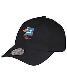 Mitchell & Ness Buffalo Braves Hardwood Classic Basic Slouch Cap