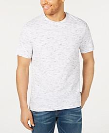 Men's Space-Dye T-Shirt