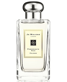 Jo Malone London Pomegranate Noir Cologne, 3.4-oz.