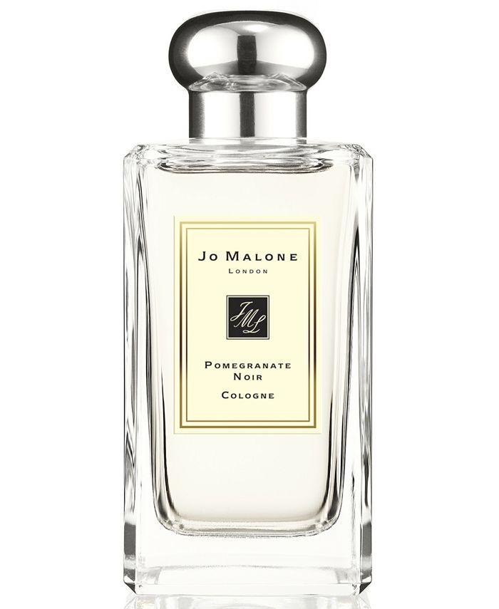 Jo Malone London - Pomegranate Noir Cologne Eau de Toilette, 3.4-oz.