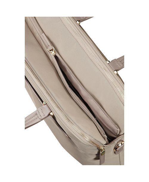 Zalia ladies business bag 15