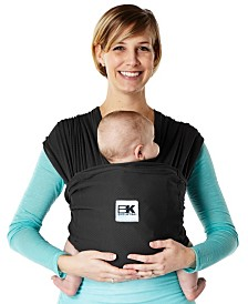 Baby K'Tan Breeze Baby Wrap Carrier