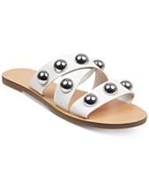 b6e63fd915 Women's Sale Shoes & Discount Shoes - Macy's
