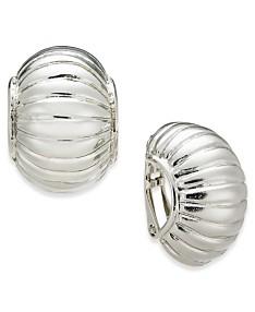 72d8b4d0db724 Clip On Earrings: Shop Clip On Earrings - Macy's