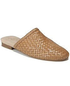 Soul Naturalizer Annora Slip On Shoes
